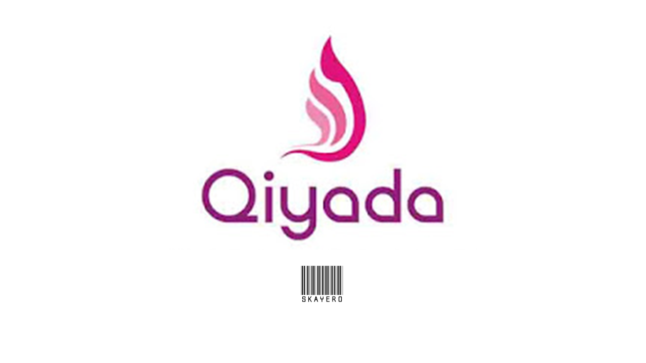 Loker Jogja di Qiyada Corp